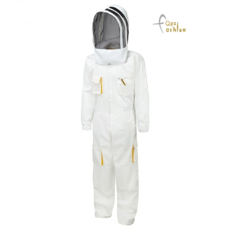 Bees Protection suit